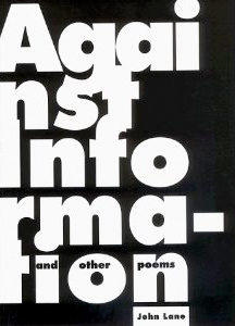 against-information