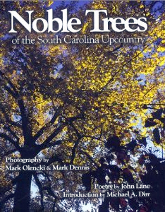 noble-trees