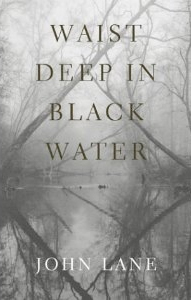 waist-deep-in-black-water